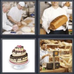 4-pics-1-word-bakery