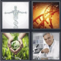 4-pics-1-word-biology