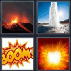 4-pics-1-word-blast