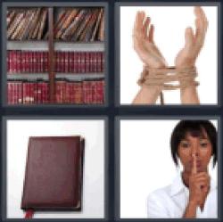 4-pics-1-word-bound