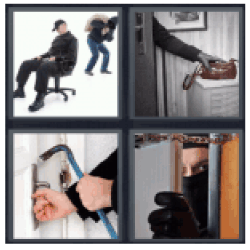 4-pics-1-word-burglary
