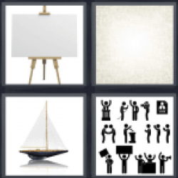 4-pics-1-word-canvas-2