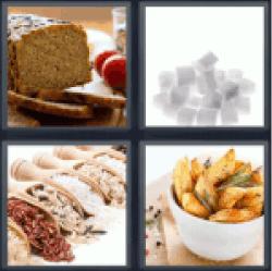 4-pics-1-word-carbs