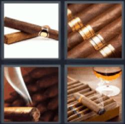 4-pics-1-word-cigar