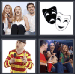 4-pics-1-word-comedy-2
