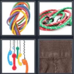 4-pics-1-word-cords