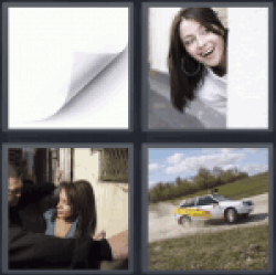 4-pics-1-word-corner