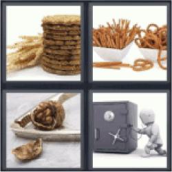 4-pics-1-word-cracker