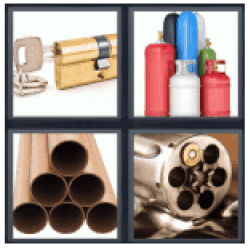 4-pics-1-word-cylinder