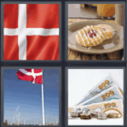 4-pics-1-word-danish
