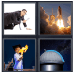 4-pics-1-word-discover
