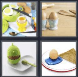 4-pics-1-word-eggcups