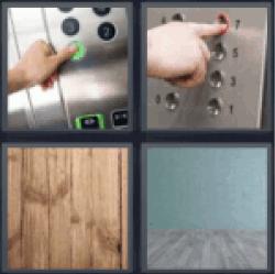 4-pics-1-word-floor