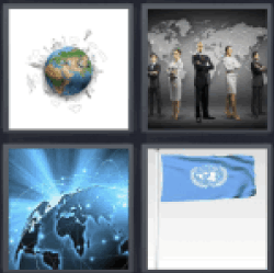 4-pics-1-word-global