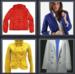 4-pics-1-word-jacket