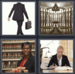 4-pics-1-word-lawyer