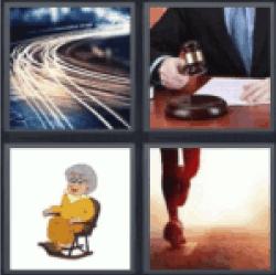 4-pics-1-word-motion