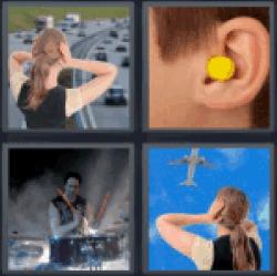 4-pics-1-word-noisy