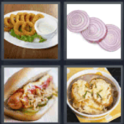 4-pics-1-word-onion-2
