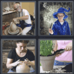4-pics-1-word-potter