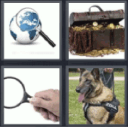 4-pics-1-word-search