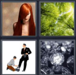 4-pics-1-word-shine