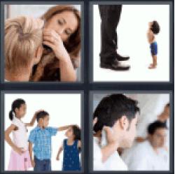 4-pics-1-word-short