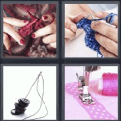 4-pics-1-word-stitch