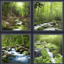 4-pics-1-word-stream