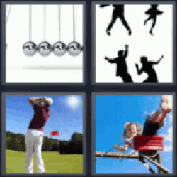 4-pics-1-word-swing