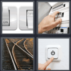 4-pics-1-word-switch