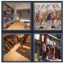 4-pics-1-word-tapestry