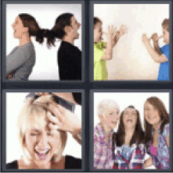 4-pics-1-word-tease