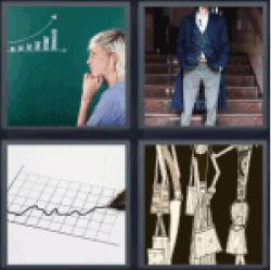 4-pics-1-word-trend