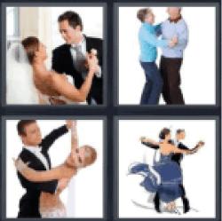 4-pics-1-word-waltz
