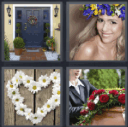4-pics-1-word-wreath