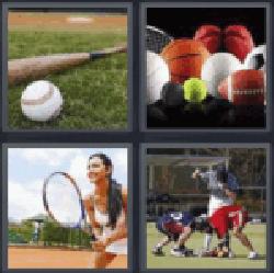 4-pics-1-word-sports