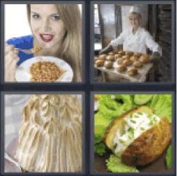 4-pics-1-word-bake-2