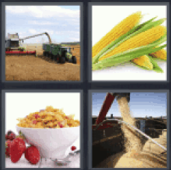 4-pics-1-word-corn