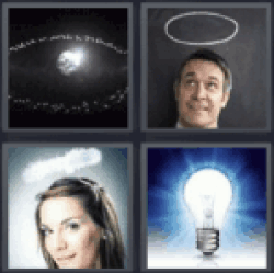 4 pics 1 word ring of stars