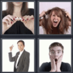 4-pics-1-word-snap