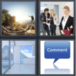 4 Pics 1 Word ment sign All UPDATED 4 pics 1 word